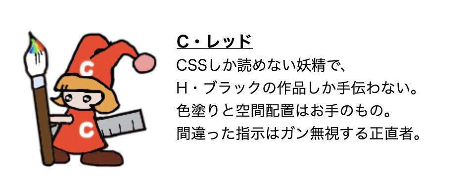 f:id:hamochikuwa440:20210227014013j:plain