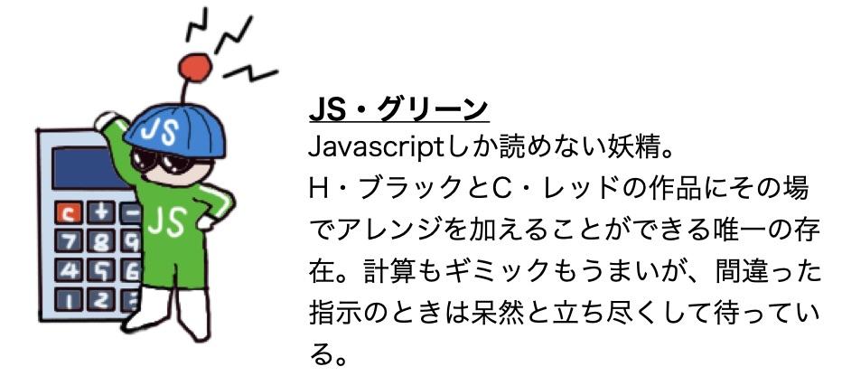 f:id:hamochikuwa440:20210227014028j:plain