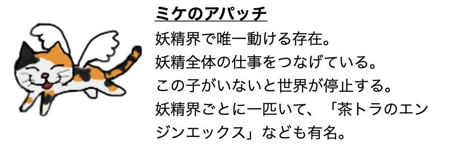 f:id:hamochikuwa440:20210227014118j:plain