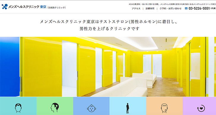 f:id:hamonaraki:20161116213501p:plain