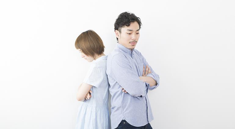 f:id:hamonaraki:20161121092259p:plain