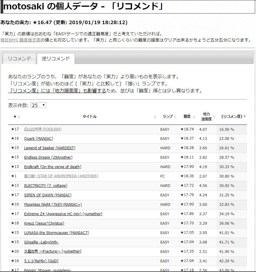 f:id:hamosaki:20190120234622j:plain
