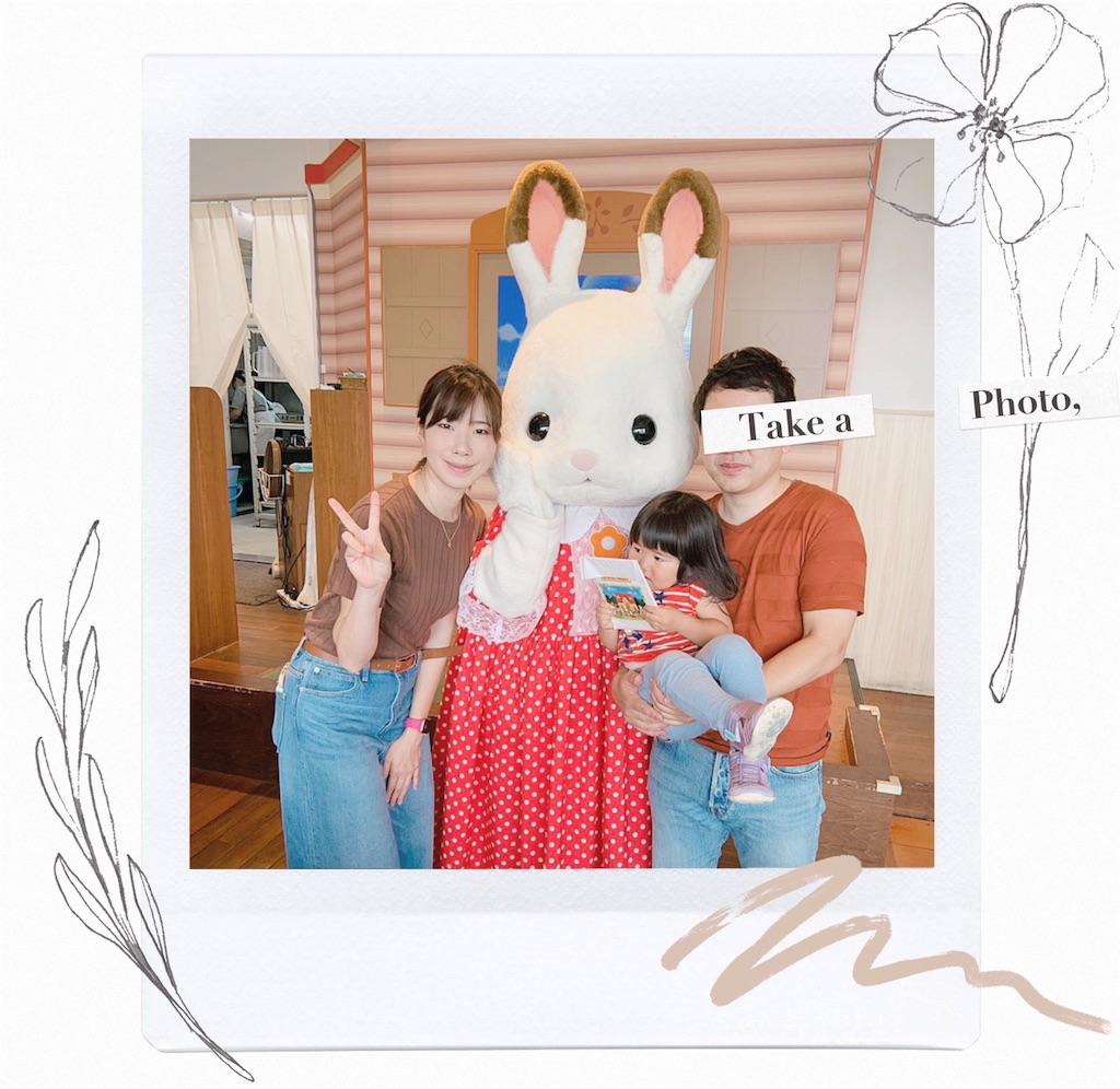 f:id:hamster_nappa:20190720235816j:image