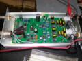 LH0032CG: DAC1794D-N、蘇生。