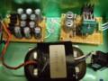 NFB電源 for DAC1794D-N
