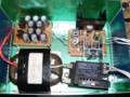 NFB電源 for DAC1794D-N(続)