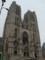サン・ミッシェル大聖堂(2)