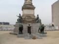 コングレ広場