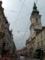 Grazのメインストリート