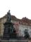 Grazのメインストリート(2)