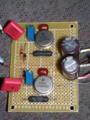 LH0032CGヘッドフォンアンプ検討(1)
