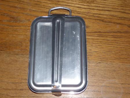 弁当箱(1)