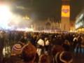 2010 ヴェネツィア アウグーリ・ボナノ!