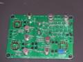 LH0032CG I/V-DSC(2)