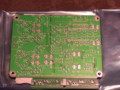 LH0032CG I/V-DSC(1)
