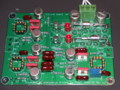 LH0032CG I/V-DSC(3)