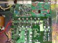 DAC1794-3+LH0032 I/V-DSC