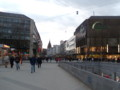 Hauptbahnhof周辺(2)
