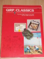 QRP CLASSICS - The Best QRP Projects from QST and ARRL Handbook