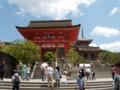 八坂の塔(6)