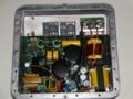IC-PS35の修理(1)