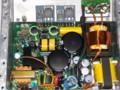 IC-PS35の修理(2)