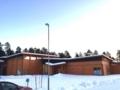 フィンランドの小学校
