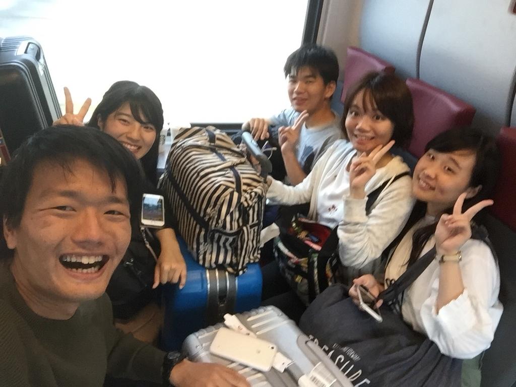 f:id:hamu-cute120:20180910051916j:plain