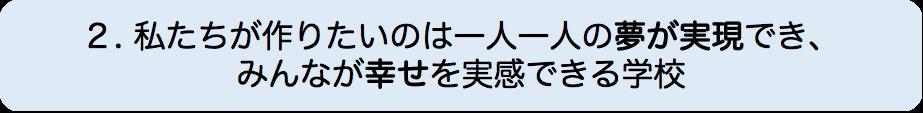 f:id:hamu-cute120:20190624232009p:plain
