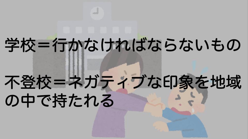 f:id:hamu-cute120:20190624234946p:plain