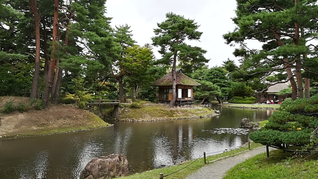 f:id:hamu_teru:20181022215503j:plain