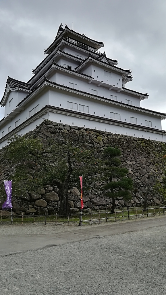 f:id:hamu_teru:20181022215739j:plain