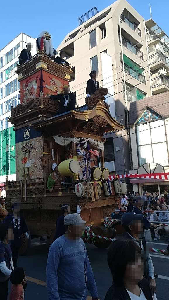 f:id:hamu_teru:20181028192841j:plain