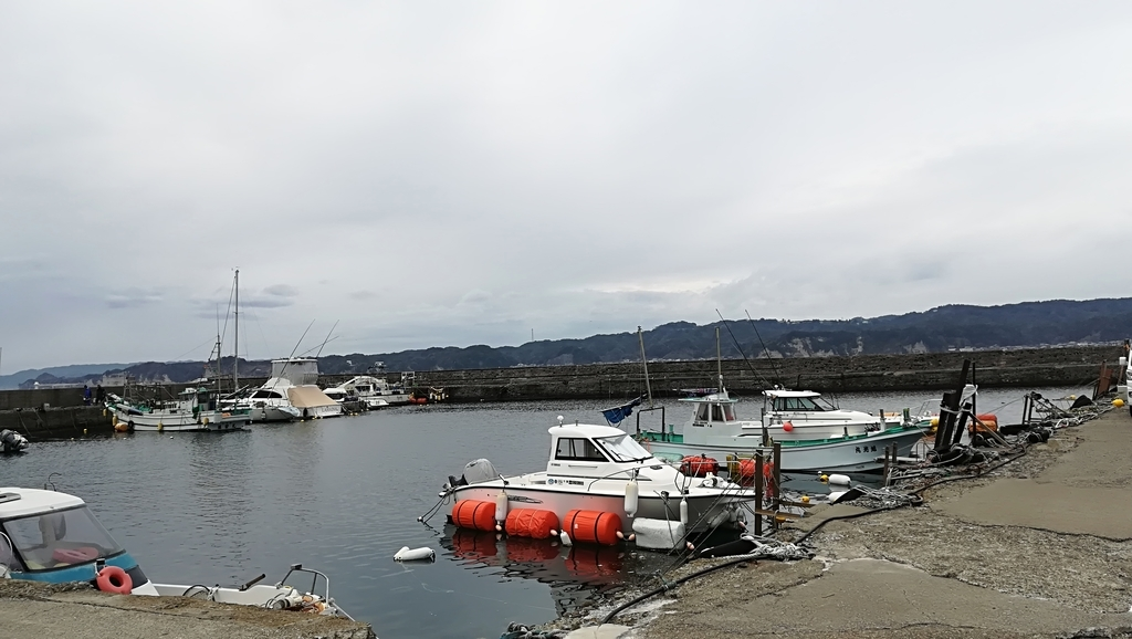f:id:hamu_teru:20181120230516j:plain