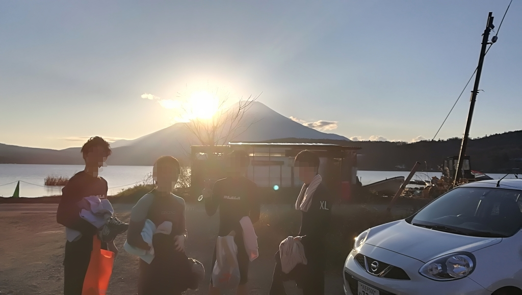 f:id:hamu_teru:20181129213104j:plain