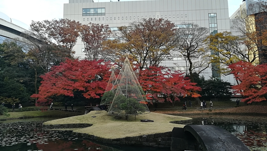 f:id:hamu_teru:20181210220829j:plain
