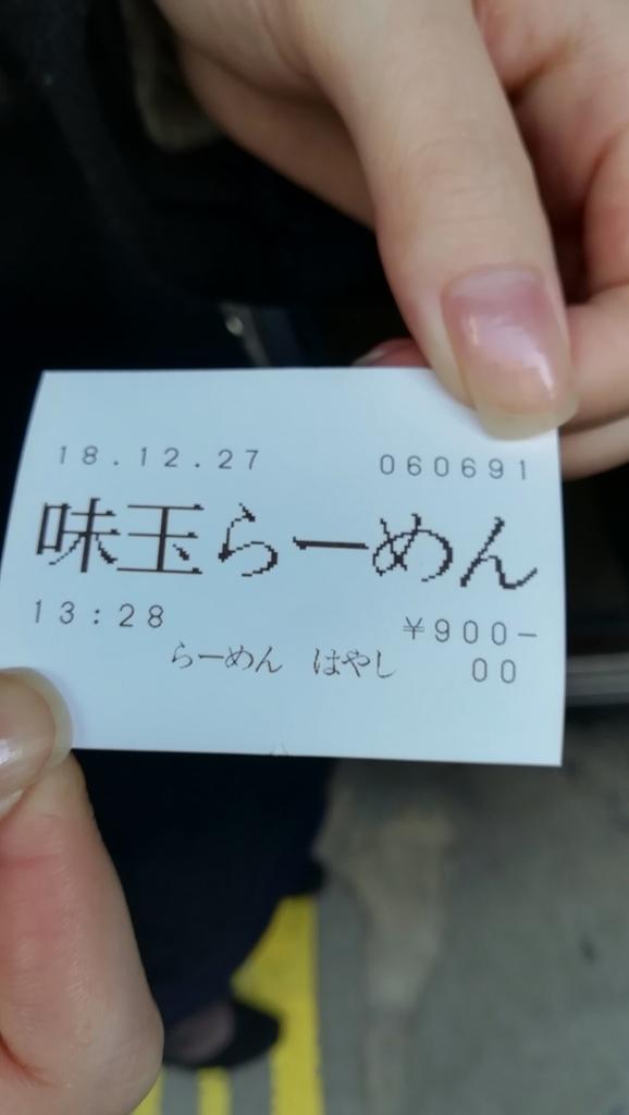 f:id:hamu_teru:20181231160405j:plain