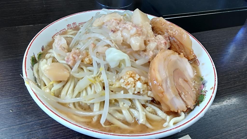 f:id:hamu_teru:20190104214850j:plain