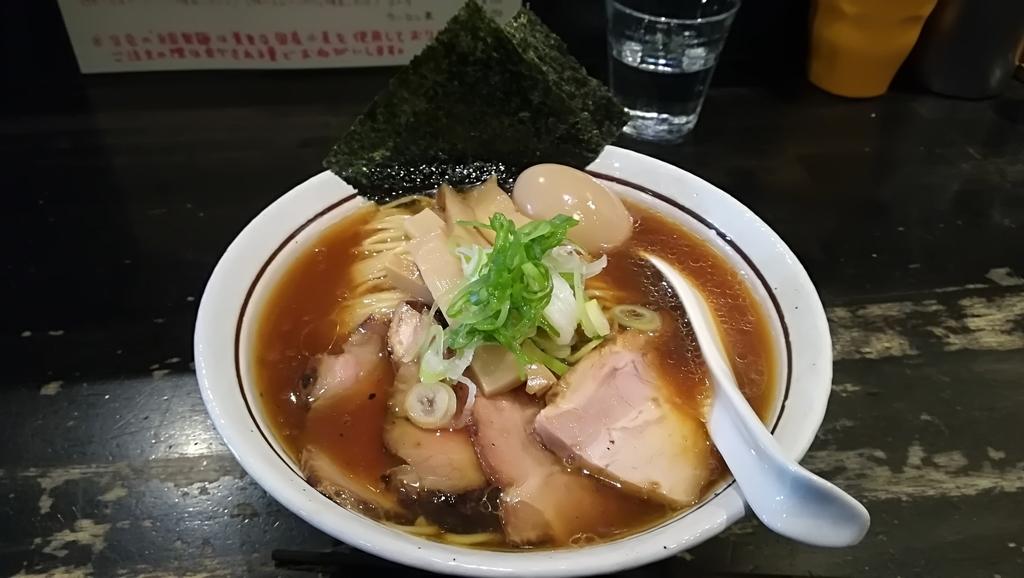 f:id:hamu_teru:20190117220636j:plain