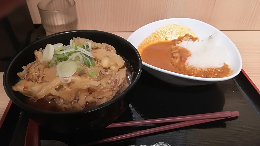 f:id:hamu_teru:20190122232959j:plain