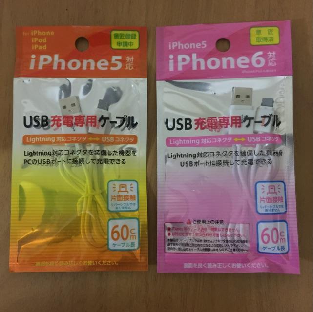 f:id:hamuchi53:20150308212249j:plain