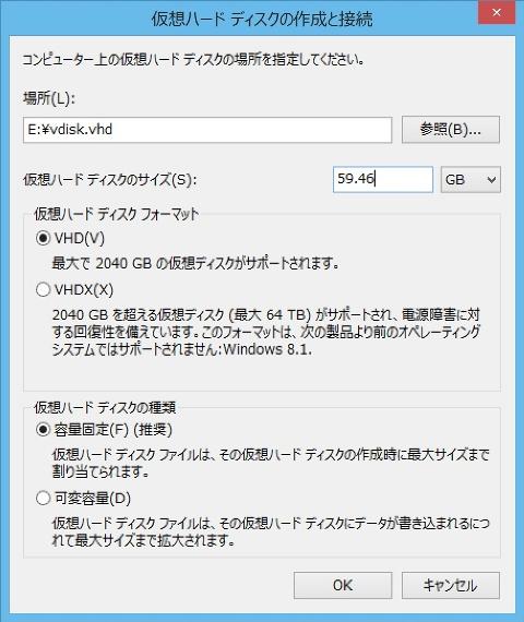 f:id:hamuchi53:20150326190116j:plain