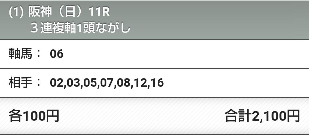 f:id:hamuhamu18:20191215155536j:plain