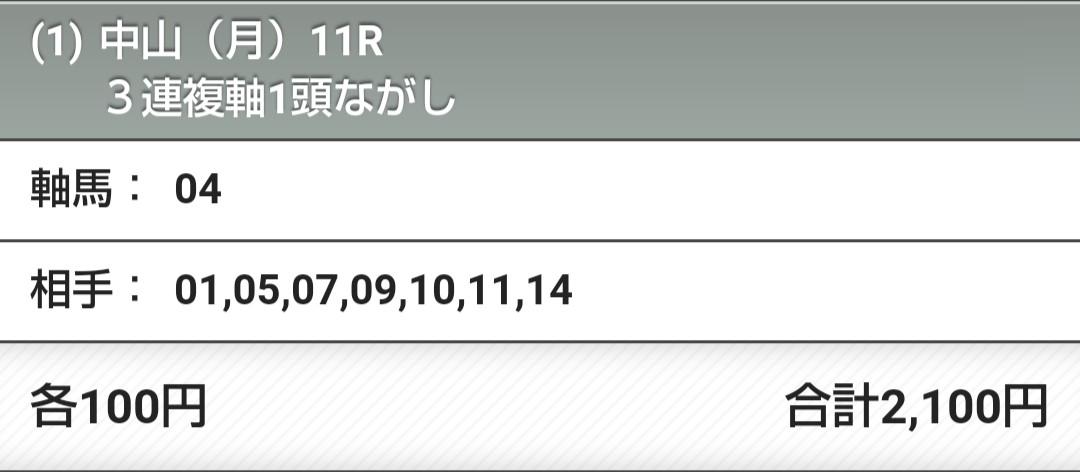 f:id:hamuhamu18:20200113153112j:plain