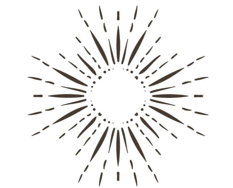 f:id:hamuhamu18:20200306110604j:plain