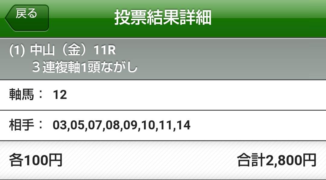 f:id:hamuhamu18:20200320153505j:plain