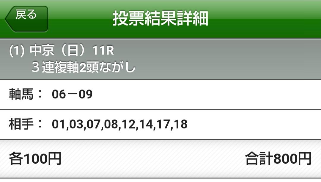 f:id:hamuhamu18:20200329153630j:plain