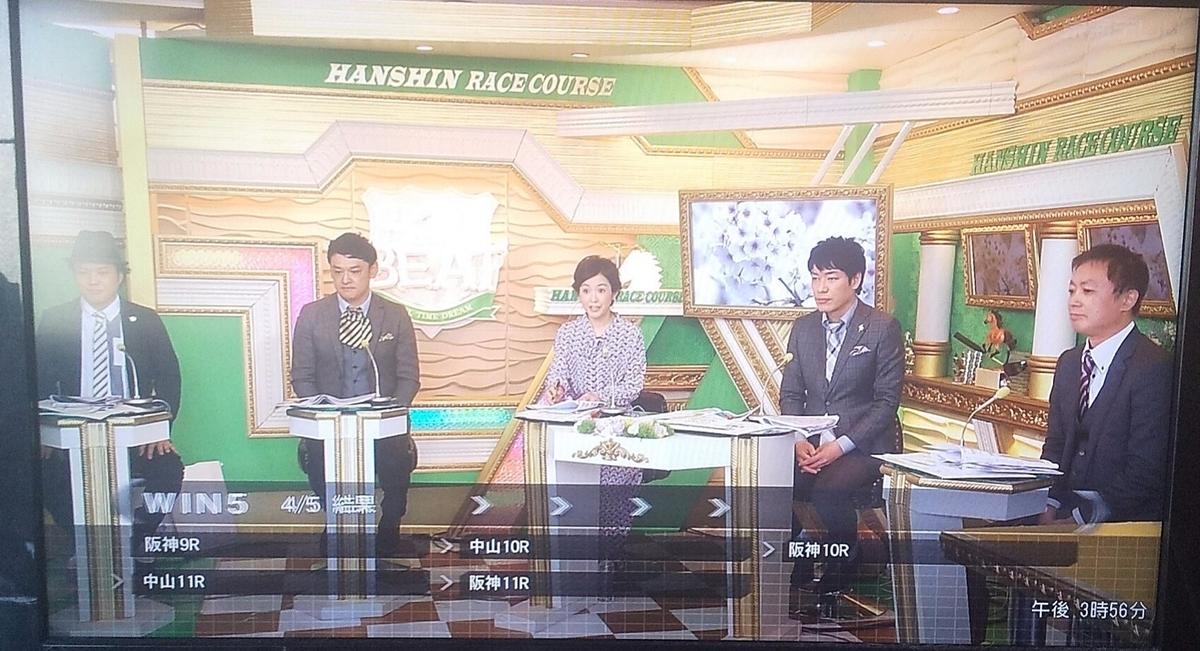 f:id:hamuhamu18:20200406154639j:plain
