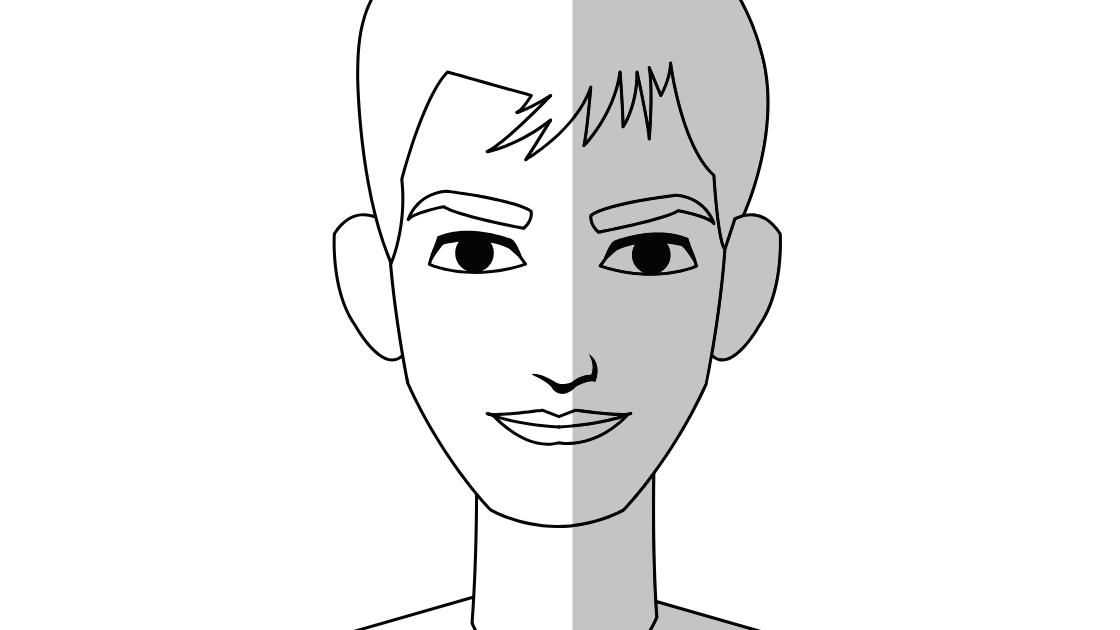 f:id:hamuhamu18:20200409175131p:plain