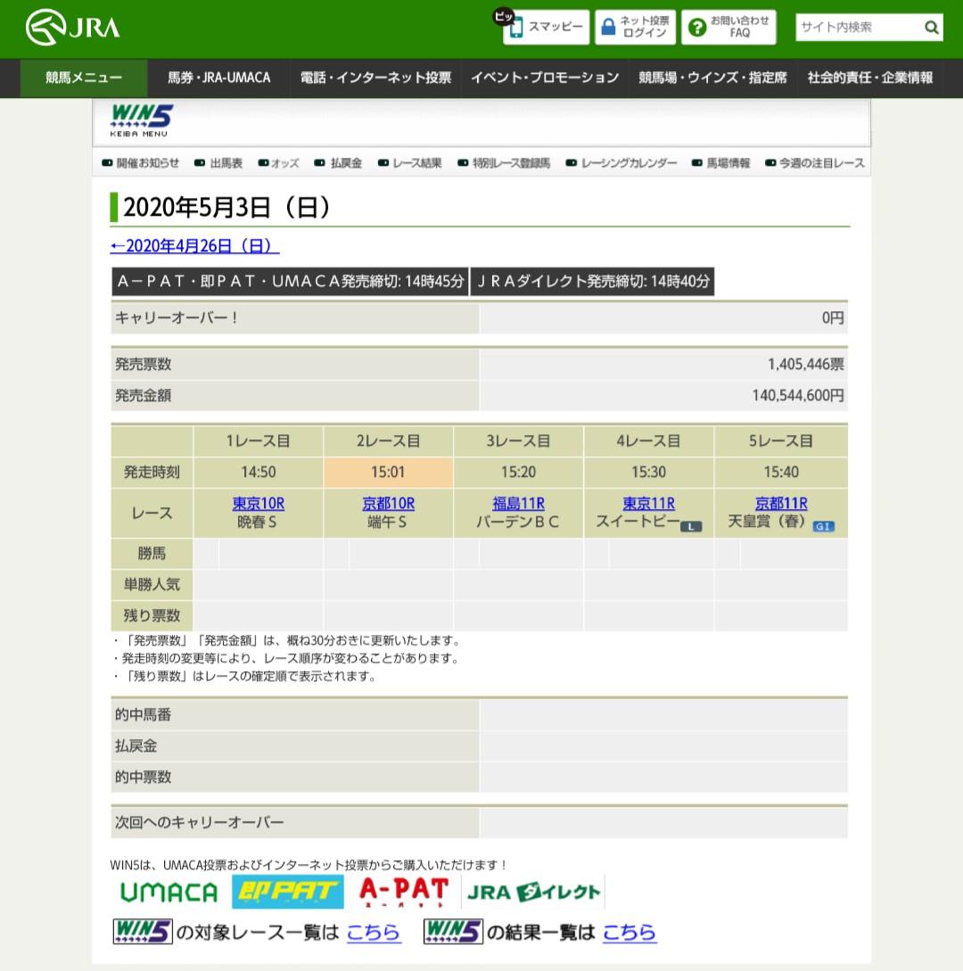 f:id:hamuhamu18:20200503141443j:plain